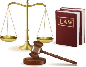 Commercial Law – An Overview