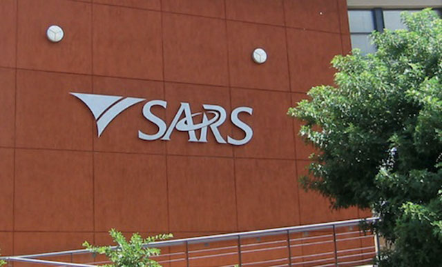 The Role of SARS Customs